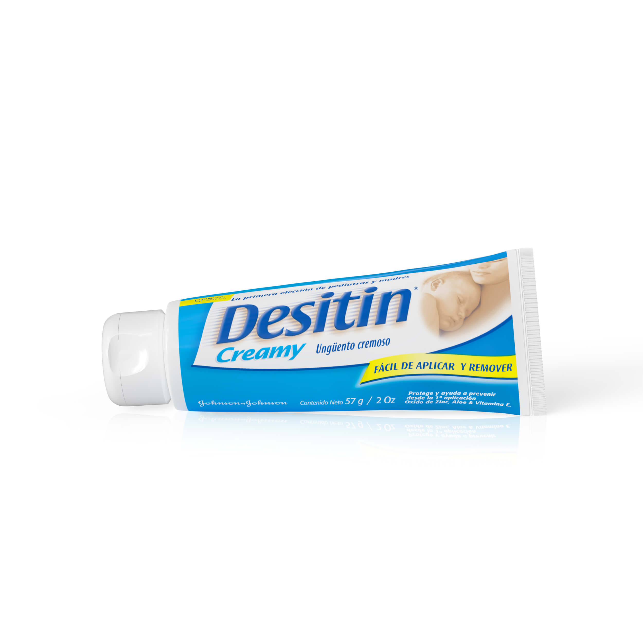 Desitin producto front