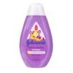 Shampoo fuerza y vitamina front