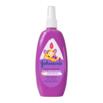 Spray fuerza y vitamina front