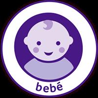 sello de bebes