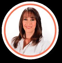 Dra. Maria Vernaza