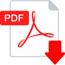 Imagen de PDF