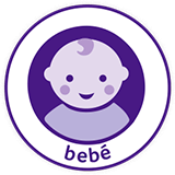 Sello Bebés