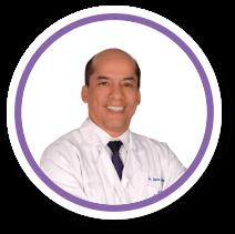 Dr. Javier Torres Muñoz