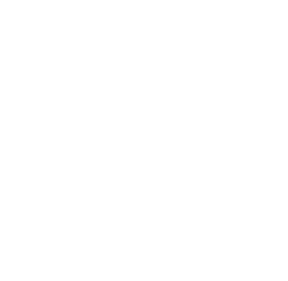 Compromiso Iconos